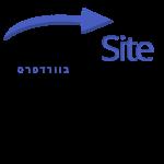 הדגמה ערכות עיצוב - DoURSite